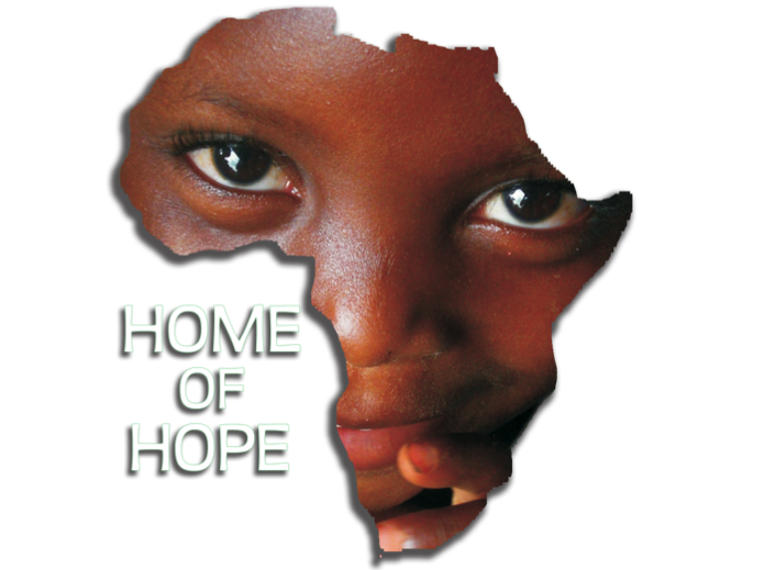Home of Hope