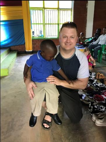 klassen family 5 five africa rwanda home of hope lacey jacob jake eleah brianca blaze fun safari trip mission tour hoh brian thomson blog post 2019