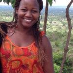 diana bushebi home of hope charity mom manager dream centre kenya africa nairobi children sponsorship sponsor