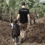 Home of Hope Teams Trip mission Brayden Thomson Rwanda